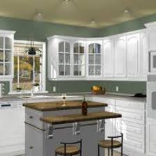 cuisine laque blanc cuisine laqué blanc pur