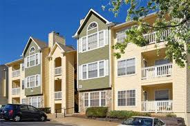 3 bedroom apartments in atlanta ga affordable 2 3 4 bedroom student apartments in atlanta ga inside 2