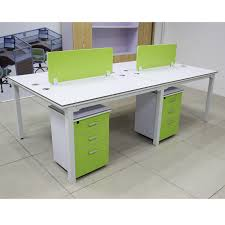 Lobby Reception Desk P01 Guangdong Office Furniture Wholesale Reception Lobby Reception