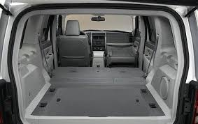 jeep limited inside 2009 jeep liberty information and photos zombiedrive