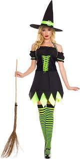 Scary Witch Halloween Costumes 169 Halloween Images Halloween Stuff