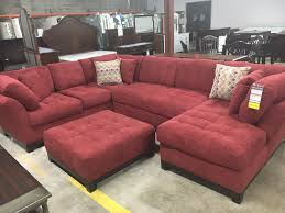 Living Room Sets Bob Mills Corinthian Loxley Sectional Sofa Bob Mills Furniture Okc