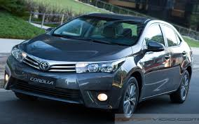 novo toyota corolla 2015 2015 toyota corolla 2017 car reviews prices and specs