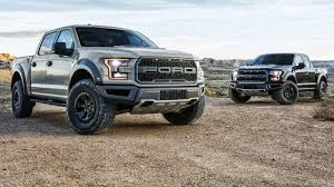 Ford Raptor Truck Tent - search results for u201crange rover u201d u2013 page 6 u2013 expedition portal
