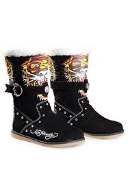 womens boots toronto ed hardy womens boots on sale ed hardy womens boots canada