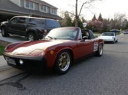 outlaw porsche 914 914world com tire u0026amp wheel size