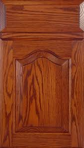 Custom Wood Cabinet Doors by Custom Wood Cabinet Door Styles Lcm Design