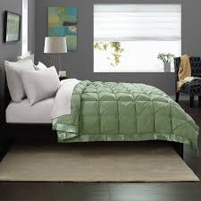 pacific coast light warmth down comforter pacific coast bedding products pacific coast bedding