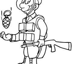 soldier coloring pages best coloring pages adresebitkisel com