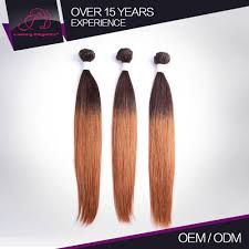 elegance hair extensions mongolian hair hair afro human hair weave hair extension