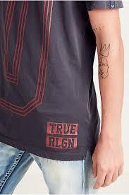 black friday true religion black friday true religion outlet usa true religion denim jacket