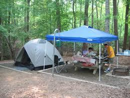 jeep camping ideas best camping setup best campsite setup pinterest camping
