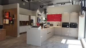 check out sutton high street u0027s new magnet kitchen showroom that u0027s