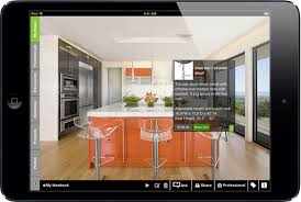 Best App For Interior Design by 7 Best Ipad Apps For Home Renovation Work From Home Jobs