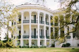 plantation wedding venues reception archives southern weddings