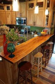 Building A Wood Bar Top 68 Best Sawmill Images On Pinterest Woodwork Furniture And Live