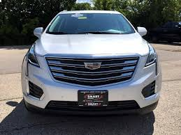 lexus dealership evansville in used cadillac for sale
