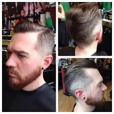 floyds haircut 2017 wedding ideas magazine weddings shopiowa us