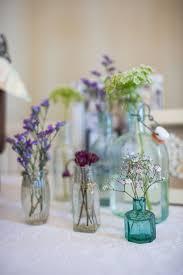 Wedding Reception Ideas 308 Best Disney Wedding Centrepieces Images On Pinterest Disney