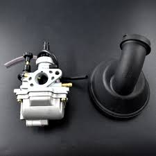 online get cheap suzuki atv carburetor aliexpress com alibaba group