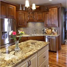 Armstrong Kitchen Cabinets Leighton With Pewter Glaze Armstrong Cabinets Pinterest