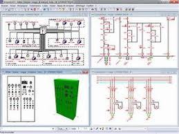 bureau d études électricité bureau etude electricité 3 i s a electricite industrielle