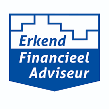 Geld Lenen Voor Verbouwing Aftrekbaar Goedhart Advies Hypotheken En Verzekeringen