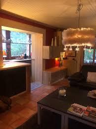 chambre d hote formigueres hébergement pyrénées chalet à formiguères location chalet