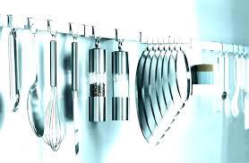 barre pour ustensile de cuisine barre a ustensiles de cuisine cuisine ustensile barre pour