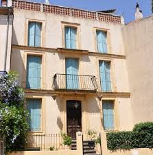 House With 4 Bedrooms 300 000 U20ac Houses In Southern France Languedoc
