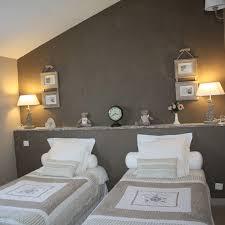 chambre avec chambre avec à l italienne esprit de convivialité et de