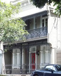 best 25 terrace house exterior ideas on pinterest terraced