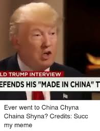 Made In China Meme - 25 best memes about made in china made in china memes