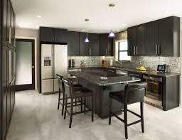 28 italian kitchen designs kitchen modern kitchen italian