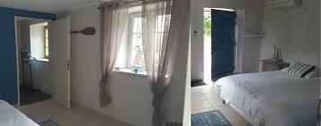 chambres d hotes a saintes 17 chambre d hôtes saintes tarifs et services des chambres d hôtes
