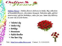 online flower delivery online flower shop india