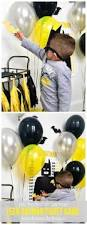 best 20 batman party games ideas on pinterest batman games