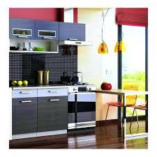 cuisine acquipace ikea solde cuisine equipee ikea catalogue