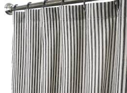 Extra Long Valance Shower Intriguing Clear Decorative Shower Curtains Breathtaking