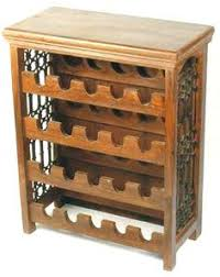pub table with storage wine rack furniture big size racks and