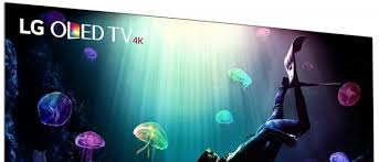 black friday amazon samsung tv 4k lg 4k ultra hd tv black friday deal the daily caller
