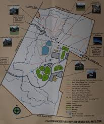 Sterling Virginia Map by Claude Moore Park In Sterling Va Plus Naturalist Recommended