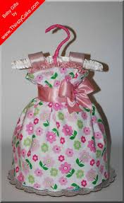 26 best lua baby shower images on pinterest diaper cakes baby