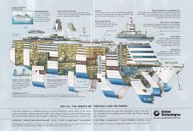 Ship Designer by 28 Ship Designer Ship Designs From Interstellar Christopher
