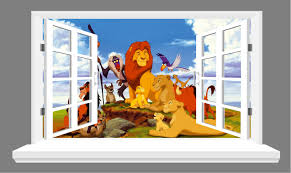 Home Interior Lion Picture Inviting Metal Wall Art Decor Makes Your Home Interior Looks