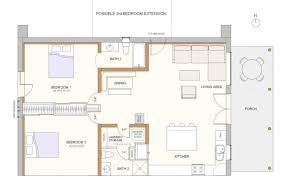 small efficient home plans 12 photo gallery u2022 cort vrindt