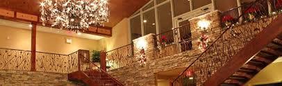 Pocono Wedding Venues Blue Mountain Resort Vacation Planning Pocono Mountains