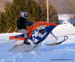 snowmobilelinks com snowmobile web directory forum and online