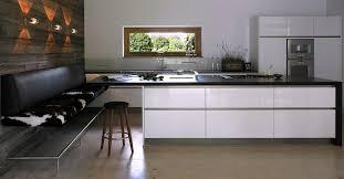 Nobilia K Hen Awesome Arbeitsplatte Küche Nussbaum Contemporary House Design
