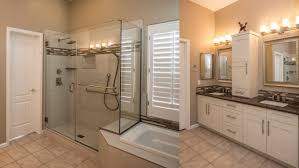 master bathroom renovation ideas master bathroom remodel best home interior and architecture